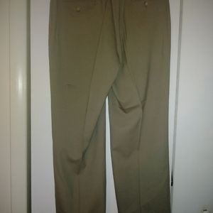 Polo Ralph Lauren dress pant
